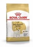 ! Royal Canin Jack Russell Adult Корм сухой длявзрослых собак породы Джек Рассел от 10 месяцев, вес 500 гр.