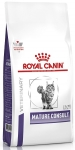 Royal Canin Mature Consult, вес 400 гр.