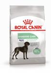 ! Royal Canin Maxi Digestive Care Корм сухой для взрослых собак крупных размеров с чувствительным пищеварением, вес 3 кг.
