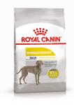 ! Royal Canin Maxi Dermacomfort Корм сухой для взрослых собак крупных размеров при раздражениях и зуде кожи, вес 3 кг.