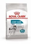 ! Royal Canin Maxi Joint Care Корм сухой для взрослых собак крупных размеров с повышенной чувствительностью суставов, вес 3 кг