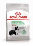 ! Royal Canin Medium Digestive Care Корм сухой для взрослых собак средних размеров с чувствительным пищеварением, вес 3 кг.