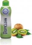 Tropiclean Киви+масло какао, кондиционер, объем 355 мл.