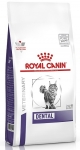 ! Royal Canin Dental DSO29 для кошек, вес 1,5 кг.