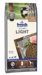 Bosch Adult Light для собак склонных к полноте, вес 12,5 кг.