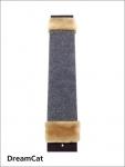 ! Когтеточка настенная 60*12 см DreamCat арт.062