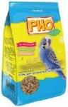 РИО корм для волнистых/мел.попугаев 1 кг