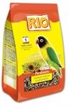 РИО корм для сред.попугаев/10/вес 0.5 кг