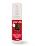 Пчелодар Антистатик Спрей очищающий для шерсти животных с антистатическим эффектом 125мл