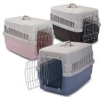 Переноска Имак для животных CARRY 60, 60х40х40см