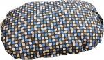 Подушка Имак для животных MILU' 50, размер 38*27 см.