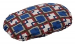 Подушка Имак для животных MILU' 80, размер 63*44 см.