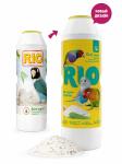 РИО Гигиенический песок для птиц,2 кг.