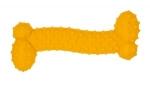 Дентал-кость игрушка для собак 10,5 см с ароматом курицы