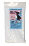 Пакеты для кошачьих лотков