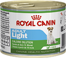 Royal Canin Adult Light